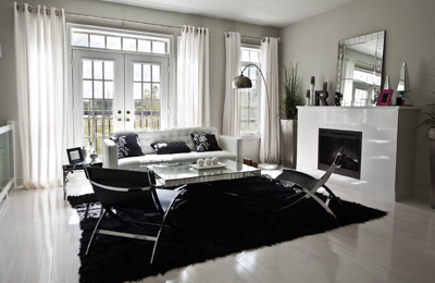 Rhythm Basic Principles Of Interior Design Part 3 Enhance Your Home